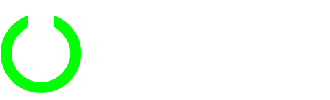 pushbutton digital media summit