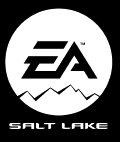 EA Salt Lake