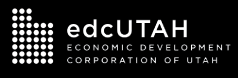 economic development corporation of utah